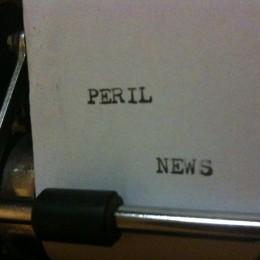 Peril news