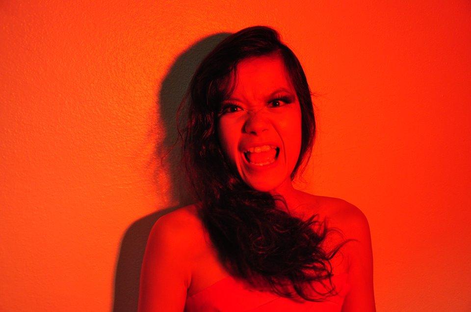 Merlynn Tong Nude Photos 74