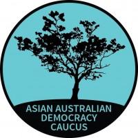Asian Australian Democracy Caucus