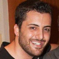Omar Sakr (Photo via EWF)