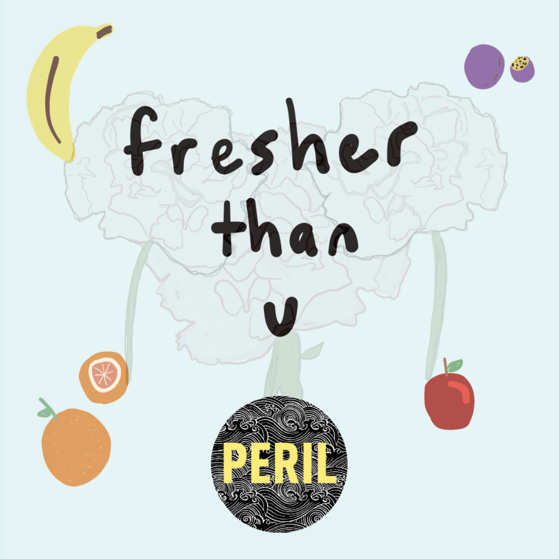 Playlist: Fresher Than U