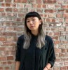 Nikki Lam