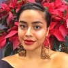 Eunice Andrada