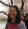 Jeanne Cheong