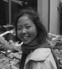 Susanna Li